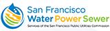 San Francisco San Francisco Public Utilities Commission logo